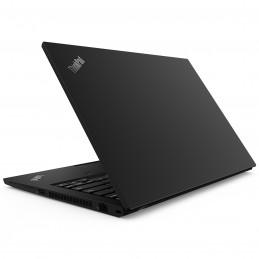 Lenovo ThinkPad L13 Yoga Gen 2 (20VK001JFR)   VOOMSTORE.CI