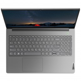 Lenovo ThinkBook 15 G2 ARE (20VG0079FR)   VOOMSTORE.CI