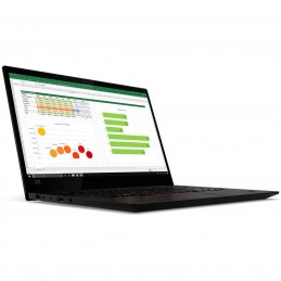 Lenovo ThinkPad X1 Extreme Gen 3 (20TK000FFR)   VOOMSTORE.CI