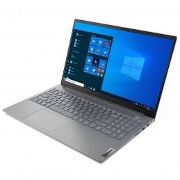 Lenovo ThinkBook 13s Gen2 (20V90008FR)   VOOMSTORE.CI
