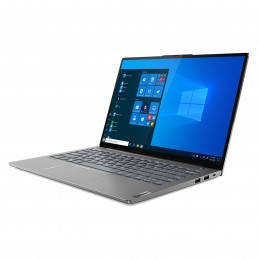 Lenovo ThinkBook 15 G2 ARE (20VG0005FR)  VOOMSTORE.CI