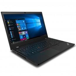 Lenovo ThinkPad P15v (20TQ0045FR)  VOOMSTORE.CI