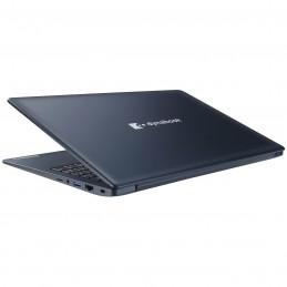 Toshiba / Dynabook Satellite Pro C50-H-101  VOOMSTORE.CI