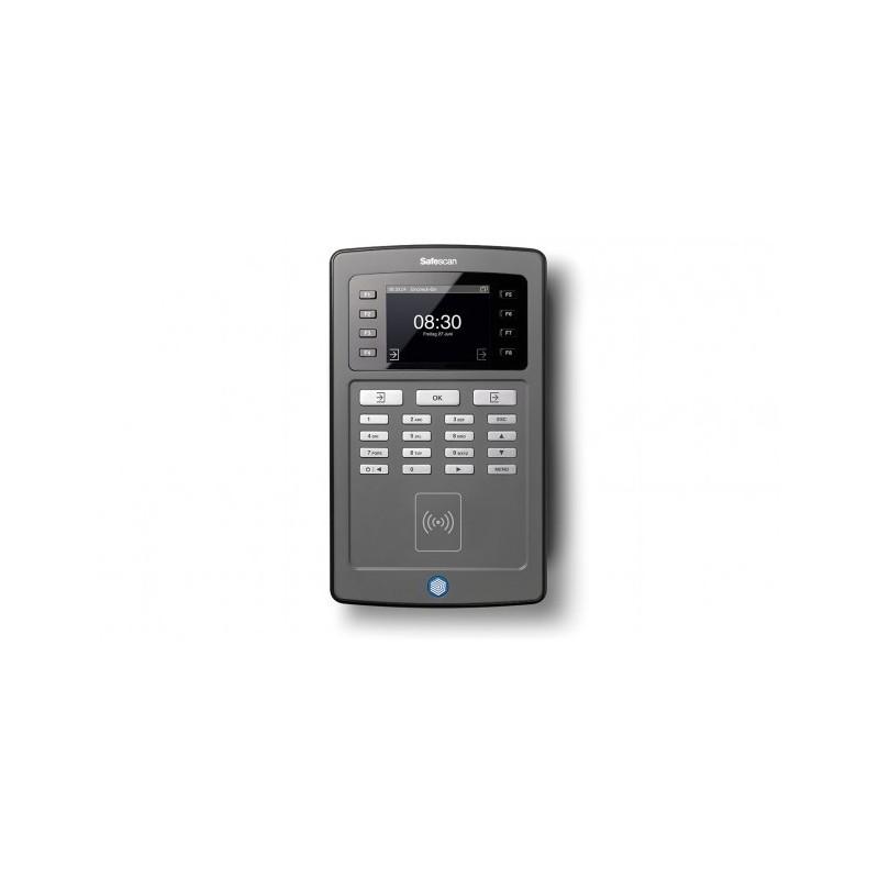 Safescan TA-8010