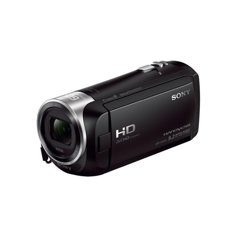 Sony HDR-CX405 Noir,abidjan