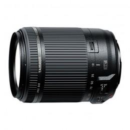 Tamron 18-200mm F/3.5-6.3 Di II VC Nikon voomstore ci