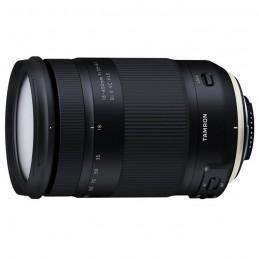 Tamron 18-400mm f/3.5-6.3 Di II VC HLD Nikon voomstore ci