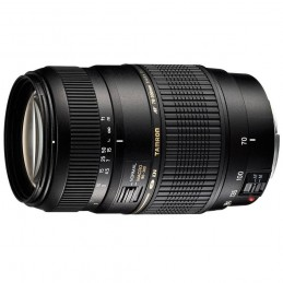 Tamron AF 70-300mm F/4-5,6 Di LD MACRO 1:2 monture Sony voomstore ci