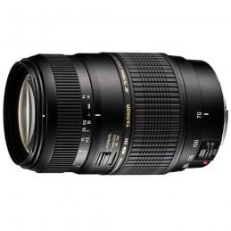 Tamron AF 70-300mm F/4-5,6 Di LD MACRO 1:2 monture Sony