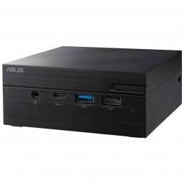 ASUS Mini PC PN60-BB3004MD · Occasion