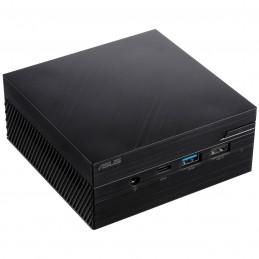 ASUS Mini PC PN40-BBC521MV