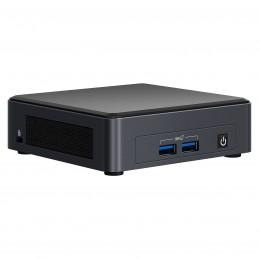 Intel NUC 11 Pro NUC11TNKi3   VOOMSTORE.CI
