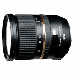 Tamron SP 24-70 mm f/2,8 Di VC USD G2 Canon voomstore ci