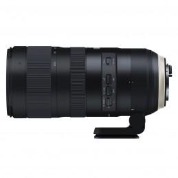 Tamron SP 70-200mm f/2.8 Di VC USD G2 Monture Nikon