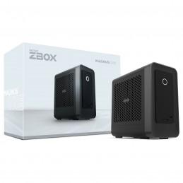 ZOTAC ZBOX MAGNUS ONE ECM53060C  VOOMSTORE.CI