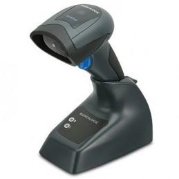 Datalogic QuickScan Q2131 (coloris noir) + support + câble