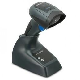 Datalogic QuickScan QBT2430 + support + câble USB Noir,abidjan