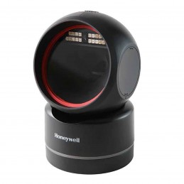 Honeywell Orbit HF680 - RS232 1.5 m (Noir) · Occasion,abidjan
