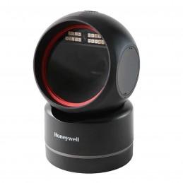 Honeywell Orbit HF680 - RS232 1.5 m (Noir),abidjan