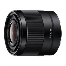 Sony SEL-28F20