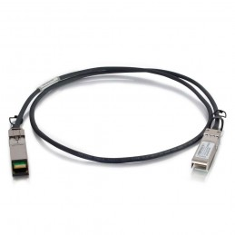 Cisco SFP-H10GB-CU3M  voomstore.ci