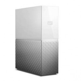 WD My Cloud Home 3 To