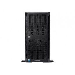 HPE ProLiant ML350 Gen9 E5-2650v4