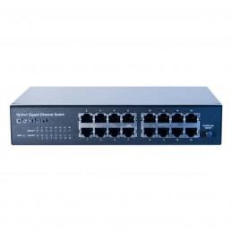 Dexlan Switch Gigabit 16 Ports,abidjan