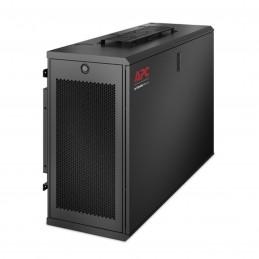 APC Armoire NetShelter WX 6U (AR106VI)
