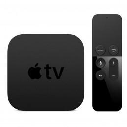 Apple TV 4K 32 Go (MQD22FD/A)   VOOMSTORE.CI