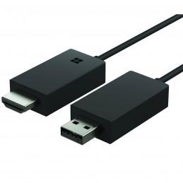 Microsoft Wireless Display Adapter 2 HDMI  VOOMSTORE.CI