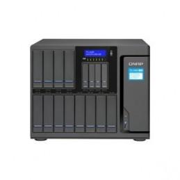 QNAP TS-1685-D1531-64GR