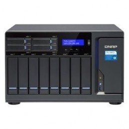QNAP TVS-1282T3-i7-64G