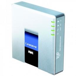 Cisco SPA3102