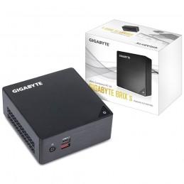 Gigabyte Brix GB-BKi5HA-7200 voomstore ci