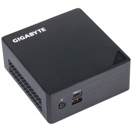 Gigabyte Brix GB-BKI7HA-7500 voomstore ci