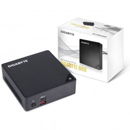 Gigabyte Brix GB-BKi3A-7100 voomstore ci