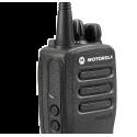 Motorola DP1400 Analogique,abidjan