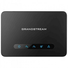 Grandstream HandyTone 812 - HT812