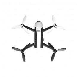 Drone Parrot Bebop Drone 2 - Blanc