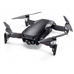 Drone Dji Mavic Air (noir onyx)