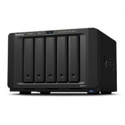 Synology NAS DS1517+ (8 Go) voomstore ci