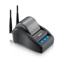 ZyXEL UAG50 - solution Hotspot