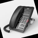 Fanvil Hotel Phone H3