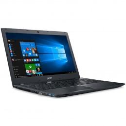 Acer Aspire E5-523G-61ML