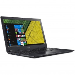 Acer Aspire 3 A315-21-66HG voomstore ci