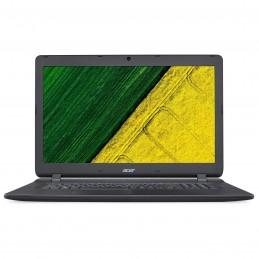 Acer Aspire ES1-732-P9A1