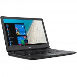 Acer Extensa 2540-32WS
