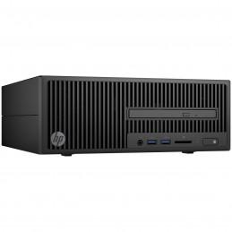 HP 280 G2 SFF (Y5P86EA) VOOMSTORE.CI