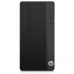 HP 290 G1 (1QN39EA ) VOOMSTORE.CI